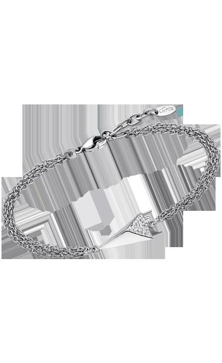 Bracelet Lotus LS1904/2/1