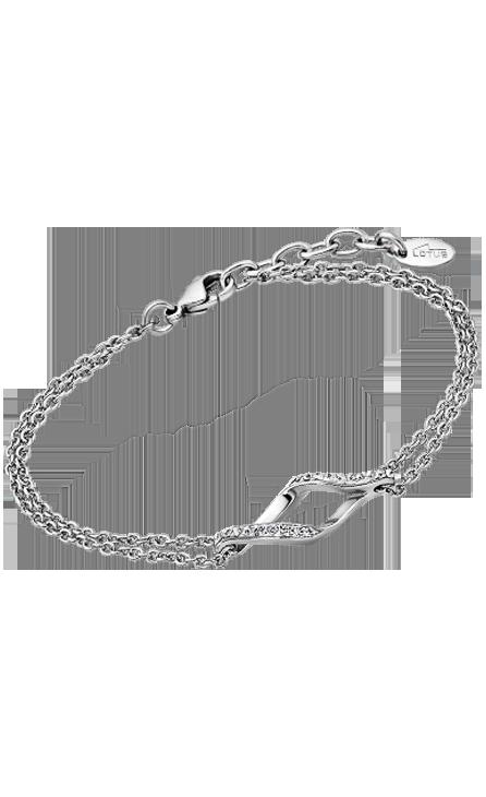 Bracelet Lotus LS1908/2/1