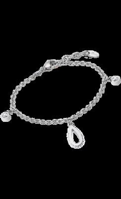 Bracelet Lotus LS1946/2/1