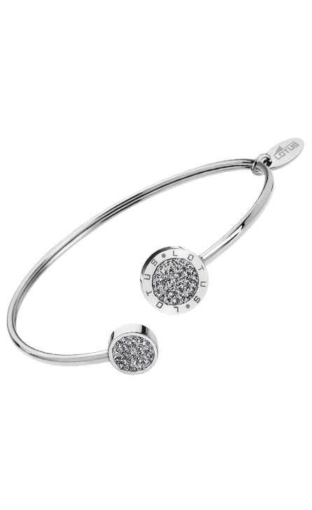 Bracelet Lotus LS1849/2/1