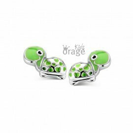 Boucles d'oreilles Orage Kids K1762