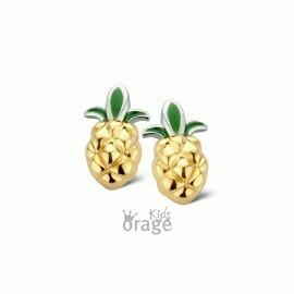 Boucles d'oreilles Orage Kids K1973