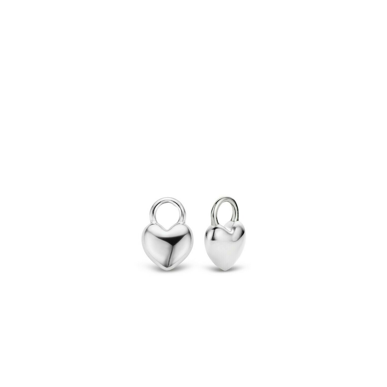 Boucles d'oreilles Ti Sento 9182SI