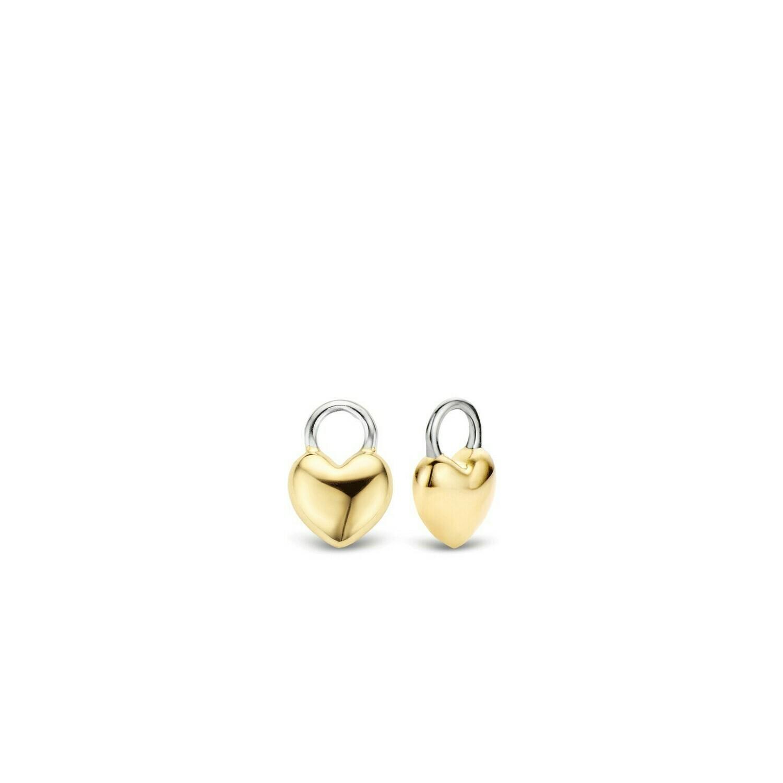 Boucles d'oreilles Ti Sento 9182SY