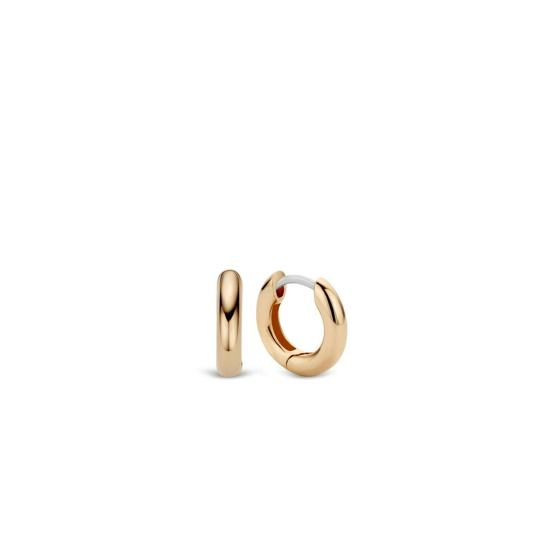 Boucles d'oreilles Ti Sento 7210RS