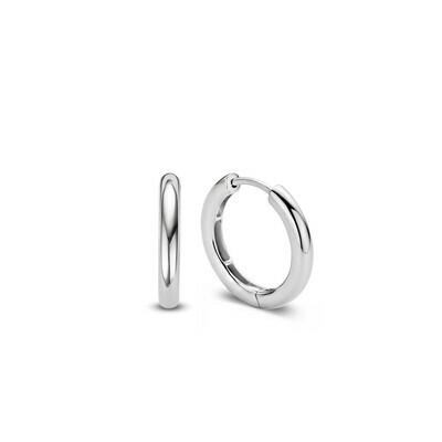 Boucles d'oreilles Ti Sento 7215SI