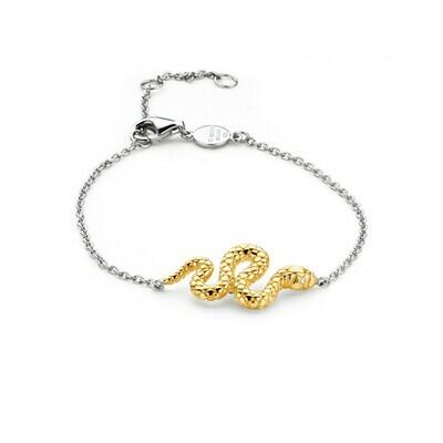 Bracelet Ti Sento 2904SY