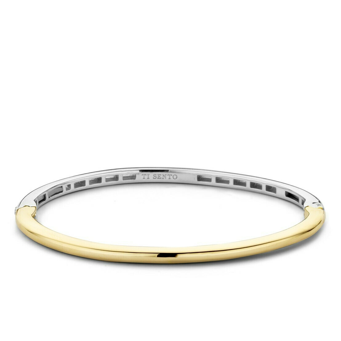 Bracelet Ti Sento 2889SY