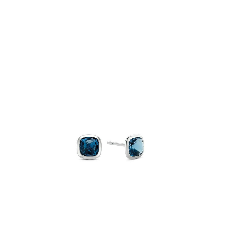 Boucles d'oreilles Ti Sento 7808DB