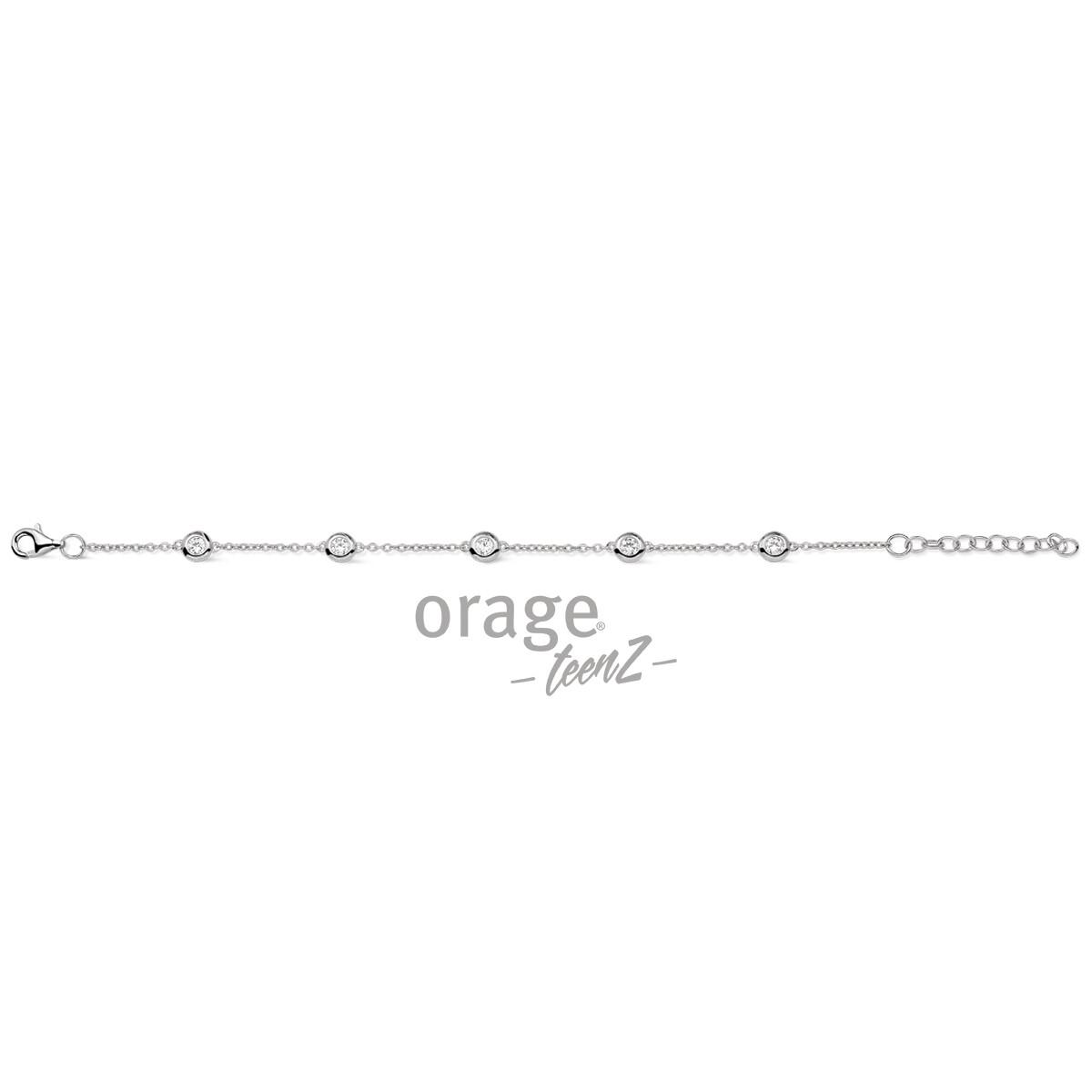 Bracelet Orage Kids T367