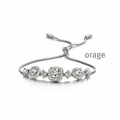Bracelet Orage AM097