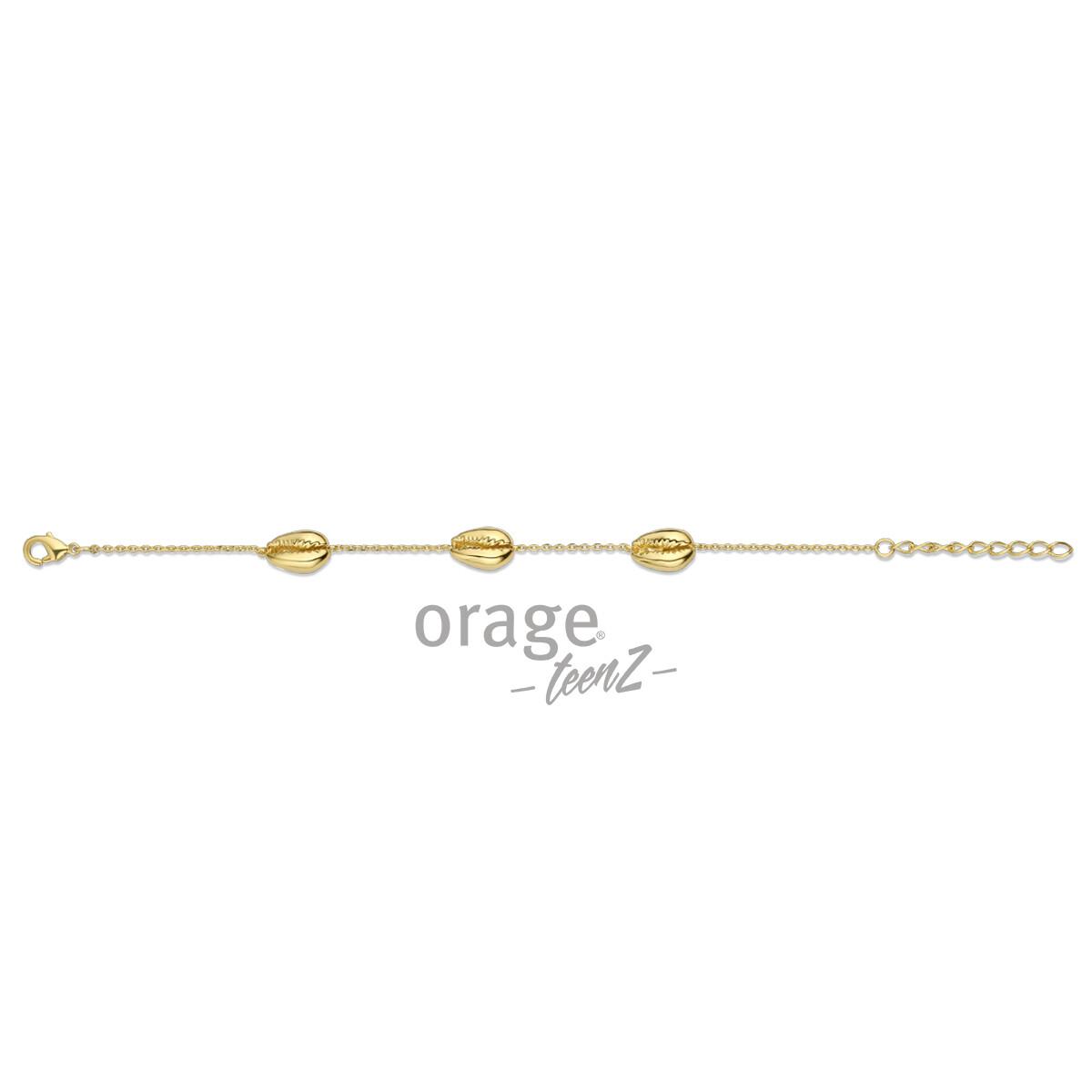 Bracelet Orage Teenz T303
