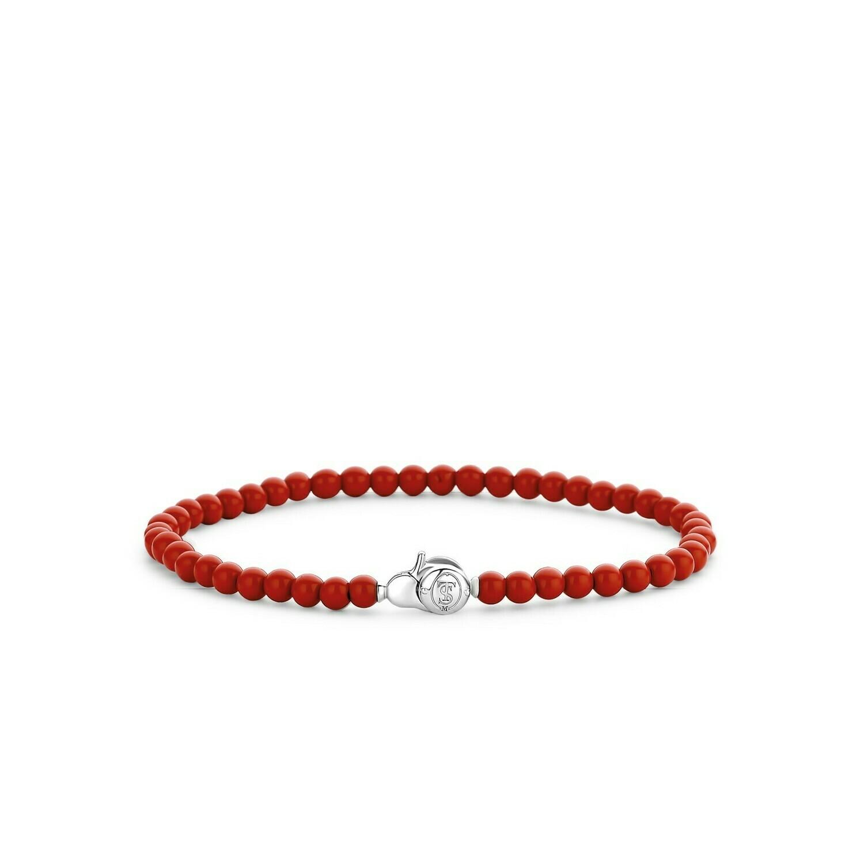 Bracelet Ti Sento 2908CR