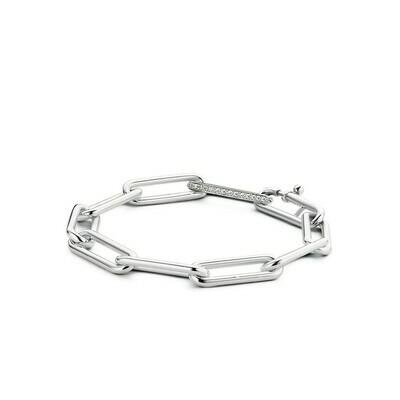 Bracelet Ti Sento 2926ZI