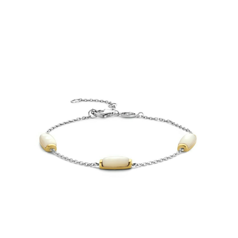 Bracelet Ti Sento 2930MW