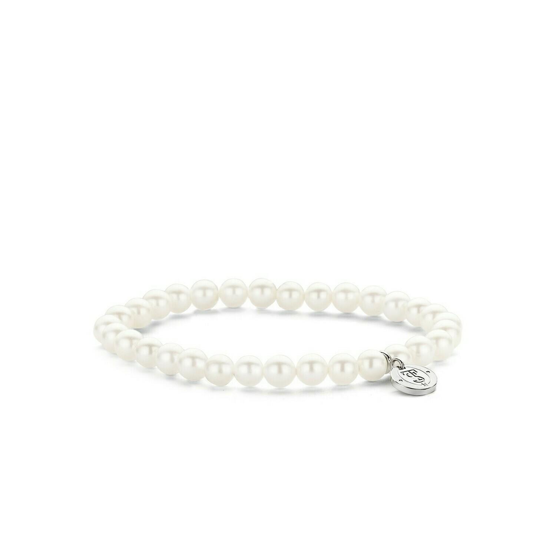 Bracelet Ti Sento 2670PW