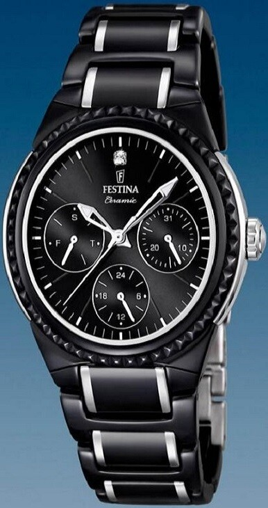 Montre Festina F16699/4