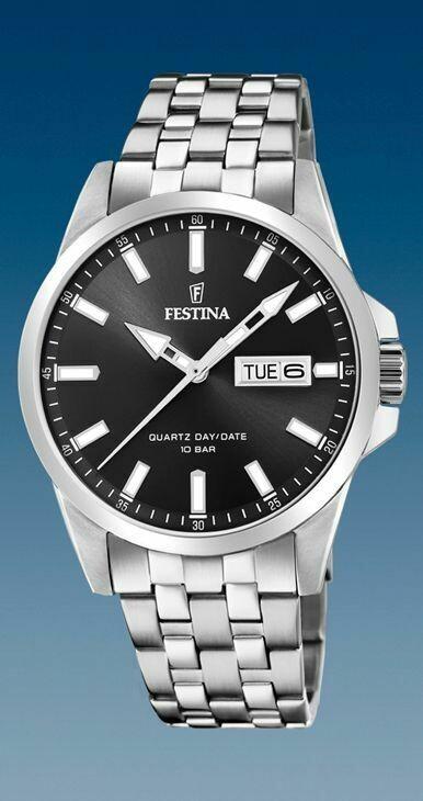 Montre Festina F20357/4