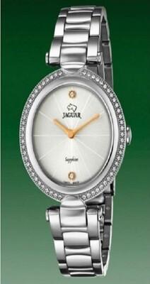 Montre Jaguar J829/1