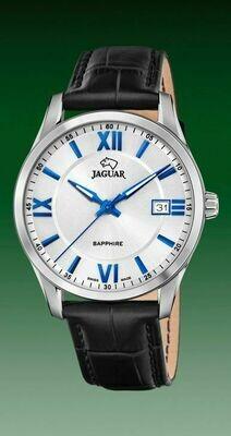 Montre Jaguar J883/1