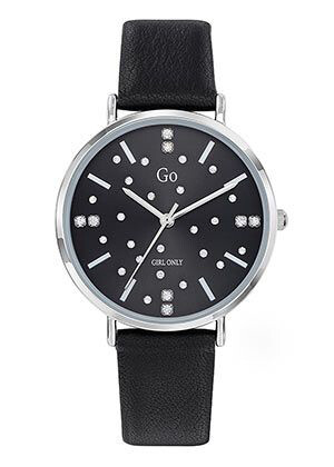 Montre Girl Only 699280