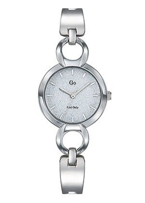 Montre Girl Only 695242