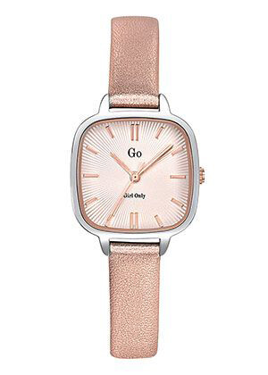 Montre Girl Only 699219