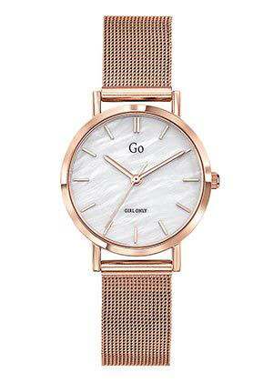 Montre Girl Only 695939