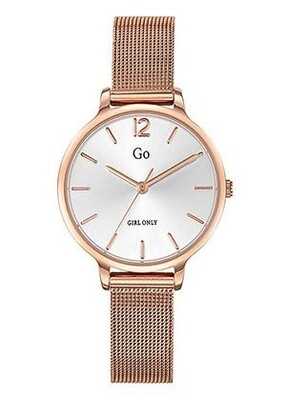Montre Girl Only 695943