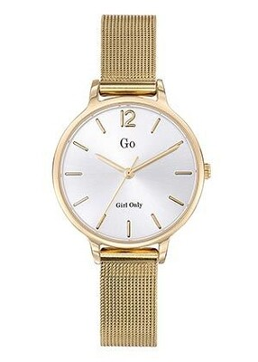 Montre Girl Only 695934