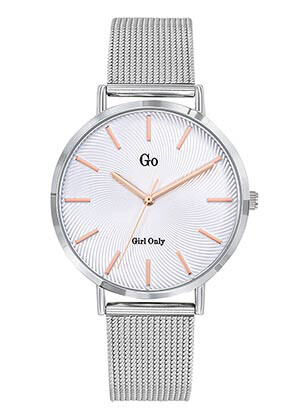 Montre Girl Only 695998