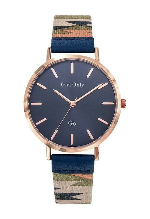 Montre Girl Only 699146
