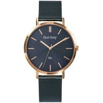 Montre Girl Only 695996