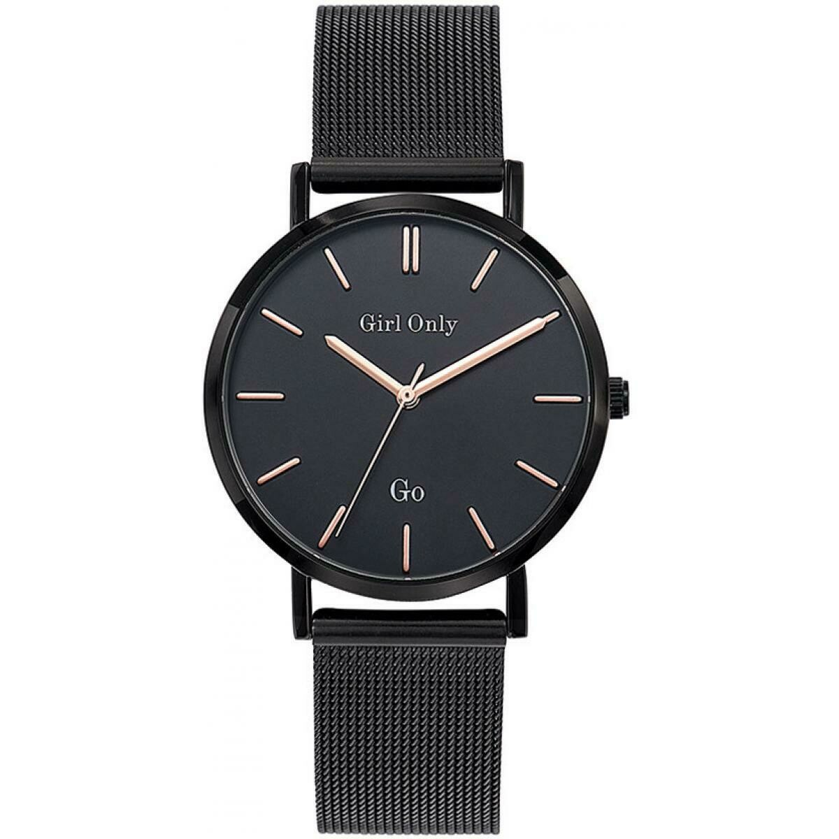 Montre Girl Only 695993