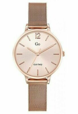 Montre Girl Only 695938