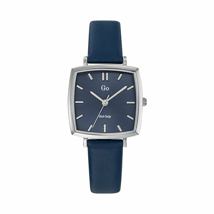 Montre Girl Only 699243