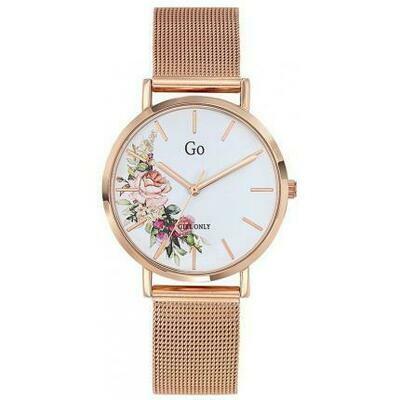 Montre Girl Only 695297