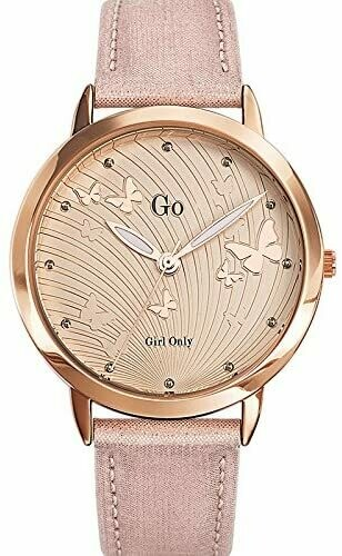 Montre Girl Only 698689
