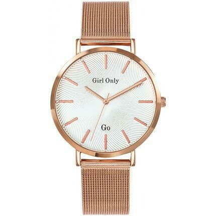 Montre Girl Only 695995