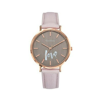 Montre Girl Only 699927