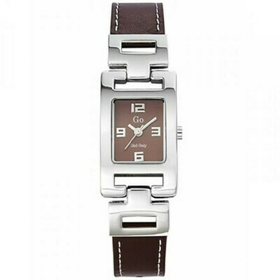 Montre Girl Only 696816