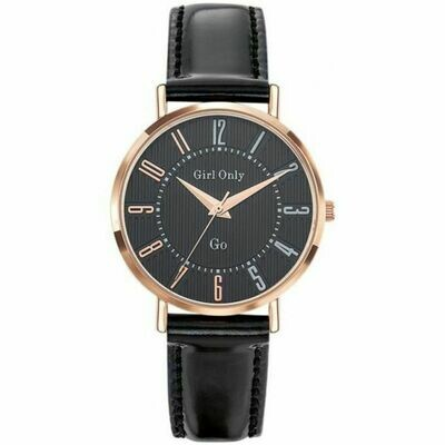 Montre Girl Only 699015