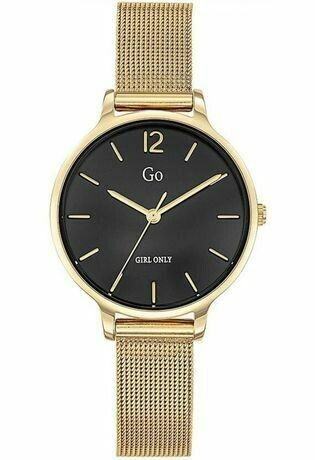Montre Girl Only 695945