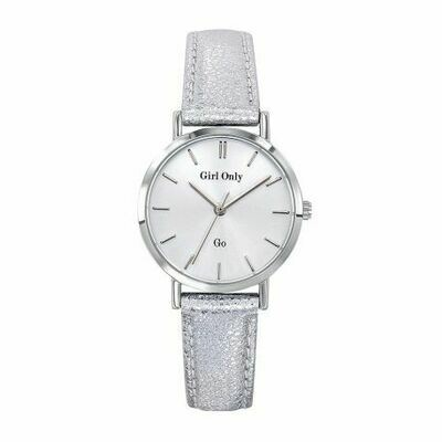 Montre Girl Only 699132
