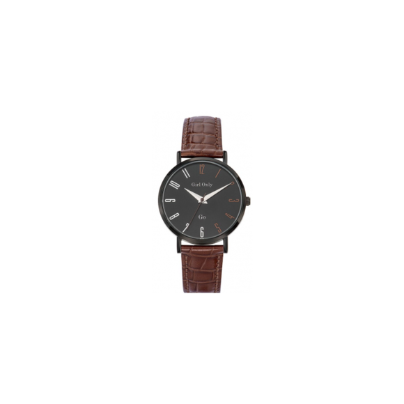 Montre Girl Only 699028