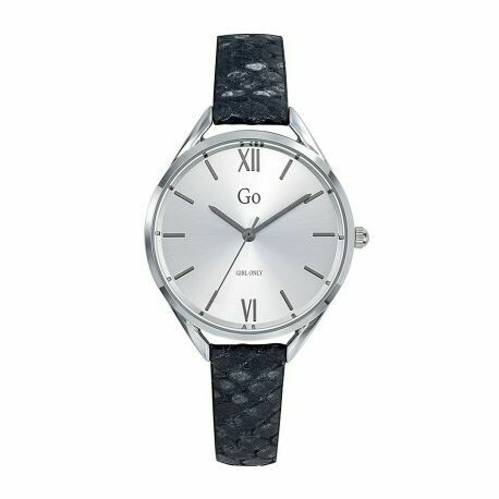 Montre Girl Only 699273