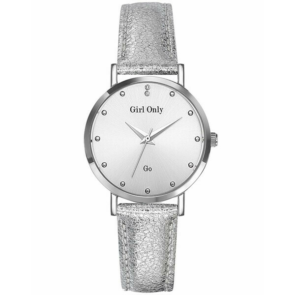 Montre Girl Only 699070
