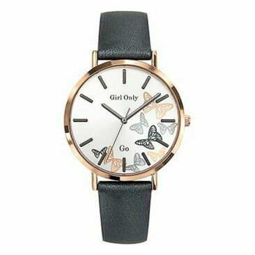 Montre Girl Only 699096