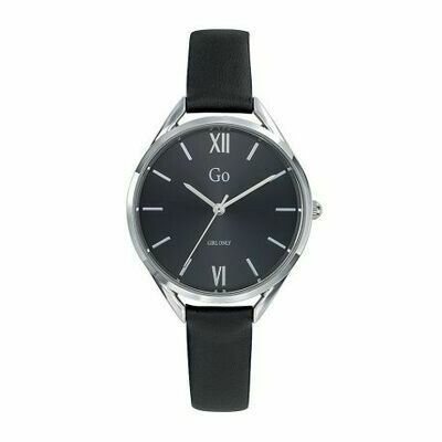 Montre Girl Only 699272