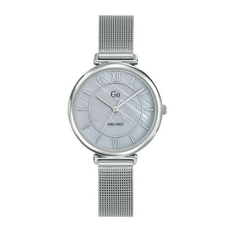 Montre Girl Only 695306